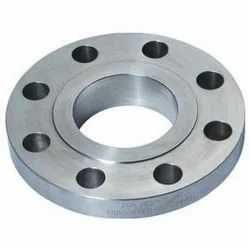 Stainless Steel 321 Flanges