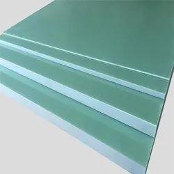 Glass Epoxy G10 Sheet