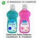 TetraFresh Fabric Softener, Conditioner & Freshener