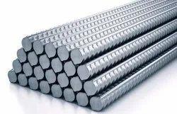 20mm Rungta Steel TMT Bars, Grade: Fe 550D