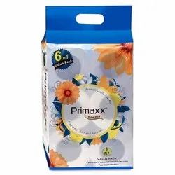 Primaxx Soft & Natural Toilet Paper Roll