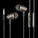 MTUNE104 - Wireless Earphones