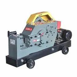 Rebar Cutting Machine 30mm
