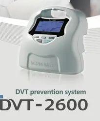 SCD Machine DVT (Sequential Compression Device)