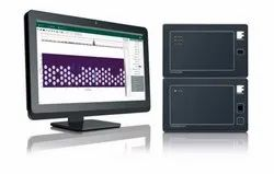 Statovision - Eddy Current Software For Visualising Surface Quality