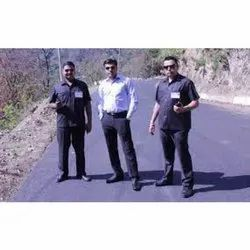 25-45 Vip Security Guard Service, No Of Persons Required: 4