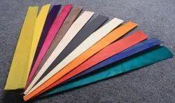 Gurjone 6mm Hardwood Plywood, For Furniture