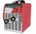 WWTS ARC-200E Arc Welding Machines, 10-200A