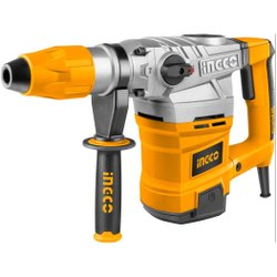 RH16008 Ingco SDS Max Rotary Hammer