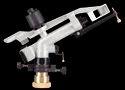 Automat -Penguin Raingun 1.25 Inlet  HT-40G