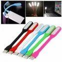 USB Led Light Lamp