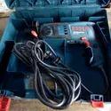 Bosch Hammer Drill Gbh 200