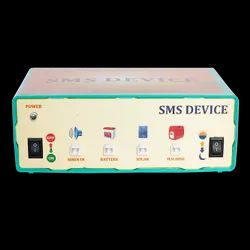 SMS Device