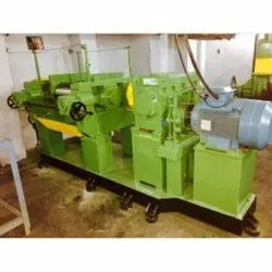 10 Ton Rubber Mixing Mill