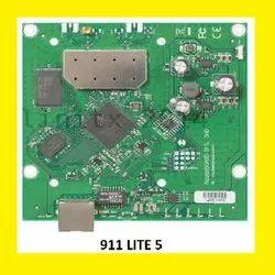 911 LITE5