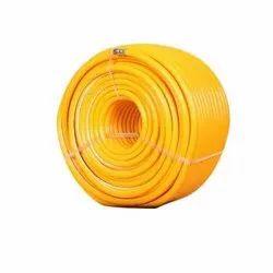 SPS 8.5 Spray Hose Pipe