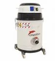 Delfin 301 Dry The Professional Industrial Vacuum Cleaners