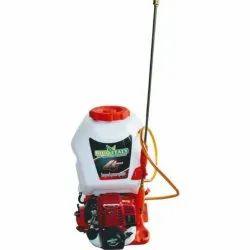 Rico Italy RI 708 4SH Sprayer