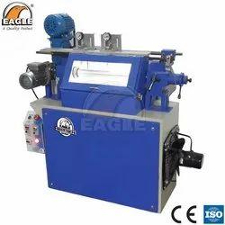 Eagle Jewelry Bangle Frosting Machine For Goldsmith