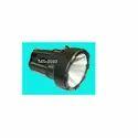 Search Light 1010