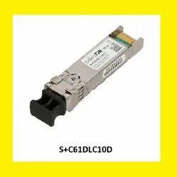 S+C61DLC10D