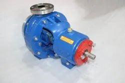 Single Stage Pumps High Pressure Centrifugal Pump, Model Name/Number: R1K