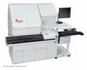 Fully Automatic Chemiluminescence Immunoassay Analyzer, For Hospital