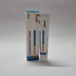 Pharma Franchise in Mahsana