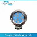Fountain LED Under Water Light