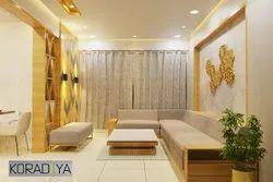 Home Interior Renovation Services