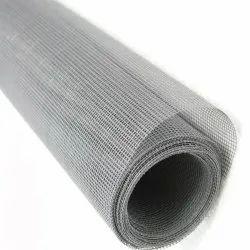 For Window Aluminium Wire Mosquito Net