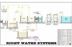 ETP Plant Fabricators