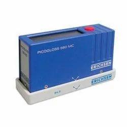 Gloss Meter PicoGloss 560 MC Elektrophysik