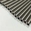 SS 409L Pipes, ASTM A312 409L Stainless Steel Welded Pipes