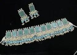 Designer Chokers Necklace