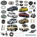 For TATA Cars Automotive Replacement Spare parts