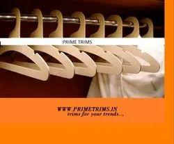 Mdf Board Hangers