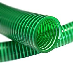 Janet Suction Pipe 1/2 inch