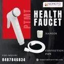 PTMT Health Faucet