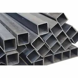 MS Square Hollow Section Pipes