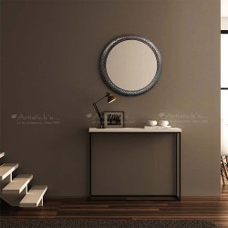 Decorative Mirrors Online