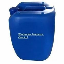 Wastewater Treatment Chemical