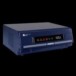 Luminous PowerX 2250 - 24V