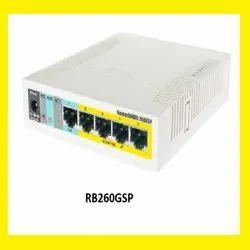 RB260GSP