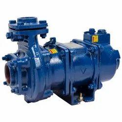 Kirloskar Water Pumps