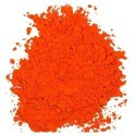 Orange Red Food Colors