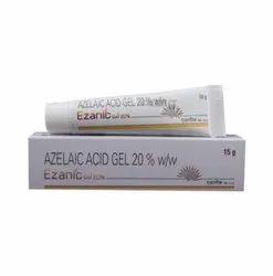 Azelaic Acid 0.20%