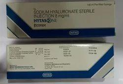Hytasone Injection