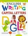 ENGLISH WRITING BOOKS Capital Letters and Cursive Writing Capital letter