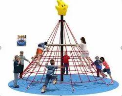 Toy Park X-Mas Tree Climber